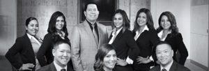 Shield Litigation LLP - Orange County injury lawyers