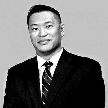 Attorney Paul Nguyen